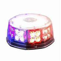 Buy cheap LED201         LED flashing warning beacon, high power, waterproof, 12 to 24V DC voltage product