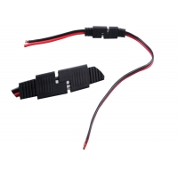 Buy cheap 22 AWG Automotive Wiring Harness product