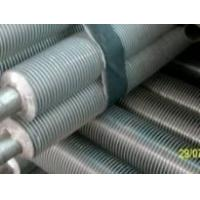 Buy cheap studded tubes product
