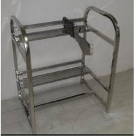 Buy cheap JUKI smt storage feeder cart( Feeder trolley) product