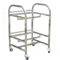Buy cheap Evest Feeder Storage Carts product
