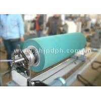 Buy cheap Roller Balancing Machine(PHQ-160) from wholesalers