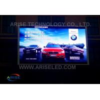 China P2.5 High Pixel Density Led Displays,ariseled.com,skype:ariseled,Indoor & outdoor fixed in on sale