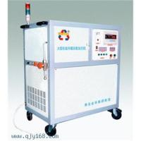 Buy cheap Large cover Refrigerant recovery machine for production line- D-55D3B product