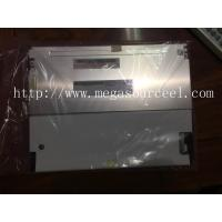 Buy cheap 800 x 600  LCD Screen Display Panel For AUO 15-inch CCFL M150XN07 V.2/V2 TFT product