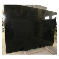 Buy cheap Mall 17mm Granite Tiles Slabs For Kitchen Counter Tops product