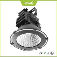 Buy cheap 200W LED Warehouse Highbay stadium  Light Lamp Replace Metal Halide (5 years warranty) product