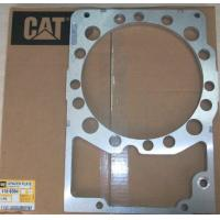 Buy cheap Caterpillar C13 Generator Sets Spare Parts/CAT C13 Gensets Maintenance Repair Overhaul Spare Parts product