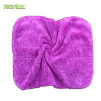 China Colorful Easy Wash Microfiber Coral Fleece Cloth Super Absorption Microfiber Coral Fleece Cloth on sale