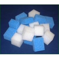 Buy cheap KATER H555 SUPERIOR EXPANSION PU FOAM product