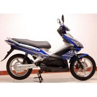 Buy cheap E-scooter, XL500W-C product