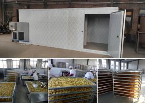 Buy cheap Top Selling Lemon Dryer Be Used To Drying Fruit Meat Charcoal Drying Machine from wholesalers