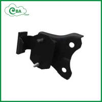 Buy cheap S093-39-340D Engine Mount for MAZDA Front OEM FACTORY product