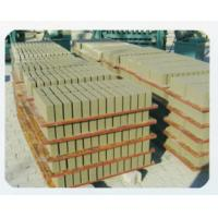 China China cement block machine supplier/company on sale