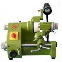 Buy cheap Cutter Grinder product