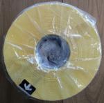 Buy cheap Self-adhesive labels and Barcode printer product