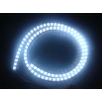 ip68 smd5050 60 leds m flexible rgb led light strip of newhot. Black Bedroom Furniture Sets. Home Design Ideas