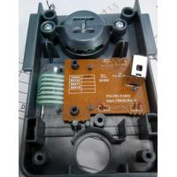 Buy cheap PCB for Tactile Membrane Switch for Electronic Products, Waterproof product