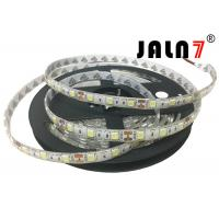Buy cheap Decorative 5050 Led Strip Lights , Outdoor Led Strip Lights Colour Changing product