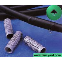 Drip Irrigation Systems, Irrigation System,Irrigation System