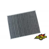 China 1353269 1452330 1204464 256H19G244AA Car Cabin Filter for  Fiesta Fusion on sale