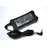 Buy cheap Original 42t4458 PA-1650-52LC 19V 4.74A 90W Lenovo 3000 Laptop AC Power Adapter Supply product