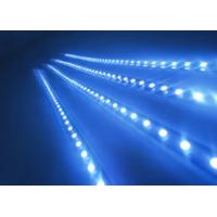 China Blue Car Underbody Lights For Warning on sale