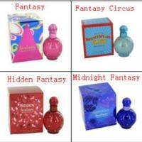 Buy cheap Fantasy perfume for women lady fragrance product