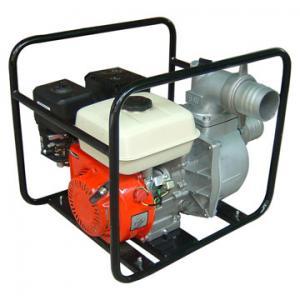 12v Dc Vacuum Motor Quality 12v Dc Vacuum Motor For Sale