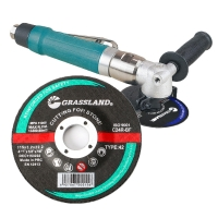Buy cheap 115x3.2x22.23mm Brick Cutting Disc For Angle Grinder product