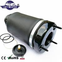 Buy cheap Air Suspension Kits 1643204313 for Mercedes W164 GL ML ML350 500 GL350 450 500 product