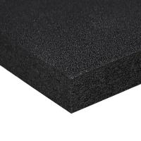 Buy cheap Fire Resistant Waterproof Thermal Insulation Foam Bodyboard Materials Shock Absorption product
