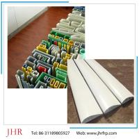China FRP profiles,tubes, rods, sheets, fiberglass reinforced products, plastic profiles, on sale