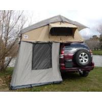 China Roof Top Tent, Camping Tent, Trailer Tent (KD-RT 02) on sale