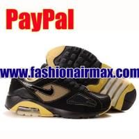 China PayPal--Nike Air Max 180 shoes online shop on sale