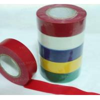 Buy cheap pvc electrical code wire insulation tape product