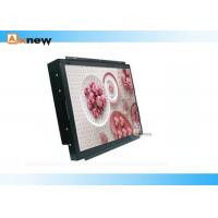 "Buy cheap USB 17"" IR Panel Open Frame LCD Monitor Touch Screen For Kiosk Vending Machine product"