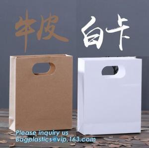 China elegant gift paper bag for cake packaging,Luxurious Custom Design Retail Paper Carrier Bag Printing,Elegant Carrier Gift on sale