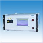 Buy cheap IT Test Equipment Impulse Tester - IEC62368-1 Edition 3.0 -Annex D product