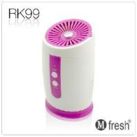 Buy cheap Cupboard Ozone Air Purifier (RK99) product