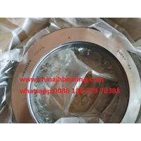 Buy cheap Offer NTN 562026GNP4 original made in Japan 130x200x84mm in stock product