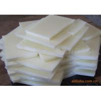 Buy cheap white kunlun brand fully refined paraffin wax  62/64 product