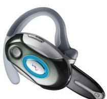China Motorola H700 Bluetooth Headset on sale