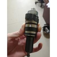 Buy cheap Good Quality ZEXEL DIESEL PLUNGER /ELEMENT CP1.8,,DIESEL INJECTOR PLUNGER CP1.8 product
