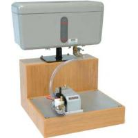 Buy cheap New multifunctional Cigarette machine with Healthy cigarette making machine product