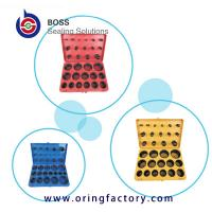 Buy cheap Good quality excavator o ring kit Caterpillar o ring kit NBR70 NBR90 FKM70 FKM90 product