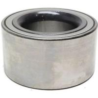 Buy cheap Timken New Wheel Bearing Rear Explorer Ford Sport Trac Mercury Mountaineer 06-10     ford sport trac product