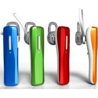 Buy cheap 2014 New Colorful High Quality Bluetooth Version V4.0 Headset for iPhone 5 product