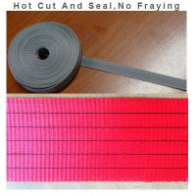 Webbing Hot Knife Cutter, Hot Knife Webbing Cutting Machine