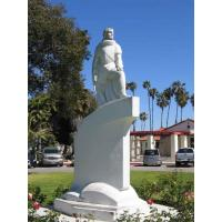 Buy cheap Holy Jesus statue product